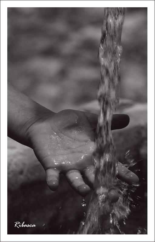 Agua fresca en Otros temasaguafresca.jpg